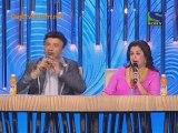 Entertainment Ke Liye Aur Bhi Kuch Karega 24th Sept Pt2