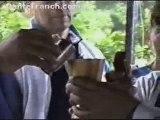 Video Dante Franch FUPEC - Grupo Medellin 1996 (Parte 2/3)