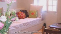 french vacation rentals  france holiday homes