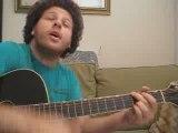 zAck borer - Yom Yom Yom, Yom Kippur