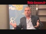Philippe Risoli (L'Ecole des fans)