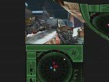 Call of Duty Ds - Call of Duty Downloads