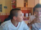 coca foot catch 2 le coktail bière pêche