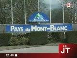 La Région soutient le SIVOM Pays du Mont-Blanc