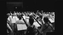 Orchestre d'Harmonie de Melun *** Pirates des caraibes ***