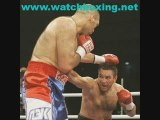 watch pay per view hbo boxing 26th September live telecast