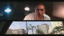 ASIAKHMERSTUDIOPROD - FREESTYLE 2009