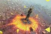 [TGS 09] Sakura Wars Trailer