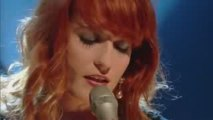 Florence & The Machine - Drumming Song (Live Jools Holland)
