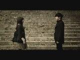 [MV] Lee Seung Gi - Let's Break Up