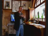 Video vin d'Alsace Interview Hugel Vendanges Tardives