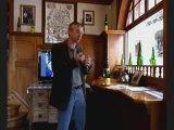Video vin d'Alsace Interview Hugel Vendanges Tardives