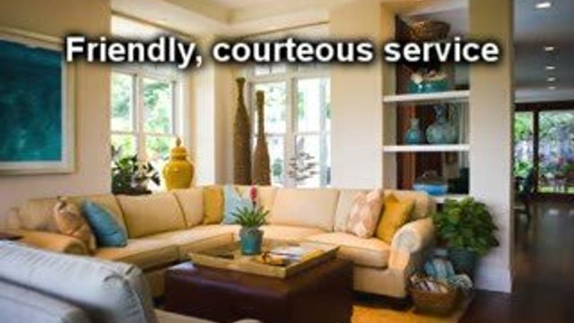 Remodeling Beverly Hills, General Contractor Beverly Hills