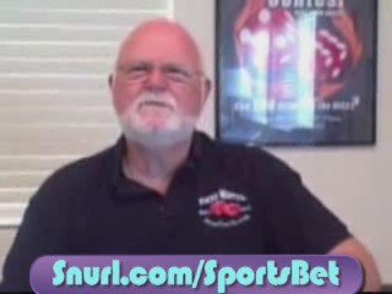 Snurl com football betting wawrinka vs raonic betting expert basketball