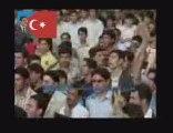 Güney Azerbaycan Türkleriمرک بر رژیم فارسی فاشیستی ایران