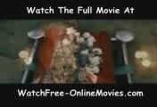 Cirque du Freak The Vampire's Assistant full online ...