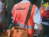 جريمة اقتحام الصهاينة للمسجد الاقصى المبارك