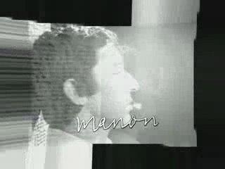 Remix # Manon (S.Gainsbourg) Erick Sermon Mozinor Remix
