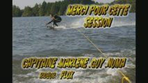 premiére session wakeboard flox