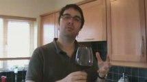 Video Blog #48 – Rasteau Signature Cotes du Rhone