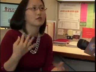 Swine Flu Prevention | CitrusTV News