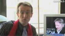 Affaire Polanski : la Suisse a tort