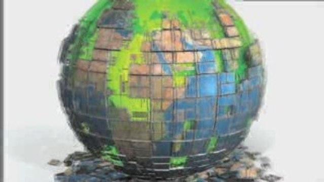 Une finance qui dérange - Placements éthiques et fonds verts