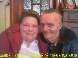 MONTAGE FAMILLE