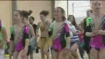 Fête de l'Espérance Pfastatt 2009 5emepartie