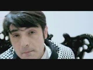 """MeeK - """"Six Feet Under"""" (Official video)"""