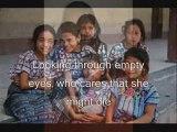 Zain Bhikha - Orphan Child