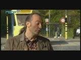 les médias belges et la scission de la belgique 1 sur 4