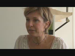 Corinne Vezzoni, architecte - 2/5