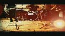 [MV] 99ANGER - Music Brings Me Here