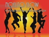 """""""Move Your Body""""NEW 2009 Pop Latino/RNB Song By Noelito Flow"""