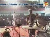 IMED Essrawi mezoued  rboukh tunisien 2009 tèl 0021698690016