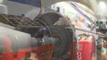 OPALE PNEUS : vente et réparation pneus, mécanique auto, 62