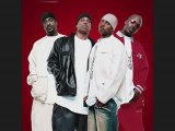 Jagged Edge Ft. Trina & Gucci Mane - Type Of My Tongue