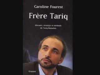 le double discours de tariq ramadan envoy par prochoix linfo video en direct - Mariage Mixte Islam Tariq Ramadan