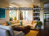 Remodeling Contractor Bel Air, General Contractor Bel Air CA