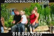 Sherman Oaks Residential Construction Building Contractor