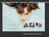 Agence de publicité Tunisie - agence-publicite-elite.com