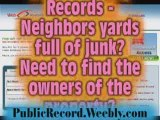 People Search & Public Records -INSTANT PEOPLE SEARCH ...