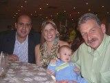 6 primeros meses de Diego.....6 premiers mois de Diego