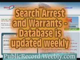 Public Records - Lookup REAL ESTATE property records.