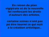 Nouvelle Maquette Ken De Rennes 3