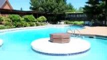 ForRent.com Westside Estates Apartments-Tacoma Apartments