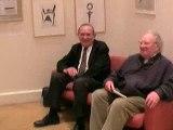 Claude Fell & Claude Couffon