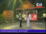 CTN Khmer- Moun Sneah Samneang- 25-09-2009 #9