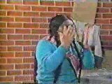 "JB Noticias - Paisana Jacinta ""Chola Chabuca 2/2"